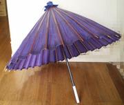 番傘1200.jpg